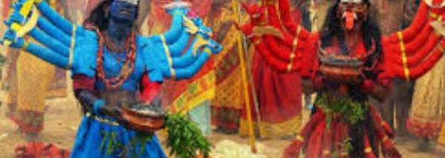 ദസറയ്ക്ക് പോകാന് മൈസൂർ മാത്രമല്ല..മലയാളികള്ക്ക് വണ്ടി ഇങ്ങോട്ട് തിരിക്കാം...