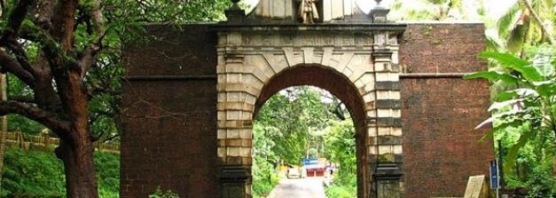 തീസ്വാഡി... ഗോവയിലെ ഇനിയും അറിയപ്പെടാത്ത നാട്