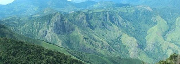 ദക്ഷിണേന്ത്യയിലെ ഏറ്റവും ഉയരം കൂടിയ താമസസ്ഥലം ഇതാ ഇവിടെയാണ്