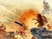ബ്രിട്ടീഷുകാരെ തുരത്തുവാൻ റോക്കറ്റ് ഉപയോഗിച്ചു യുദ്ധം ചെയ്ത ടിപ്പുവിന്റേതല്ലേ യഥാർഥ ഹീറോയിസം!!
