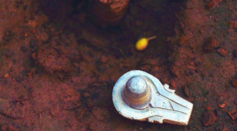തെലങ്കാനയിലെ ക്ഷേത്രങ്ങളിലൂടെ ഒരു യാത്ര